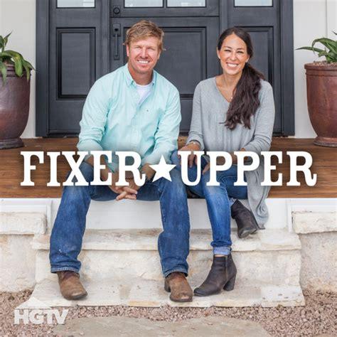 fixer show hgtv s fixer upper show based in waco tx twu lasso