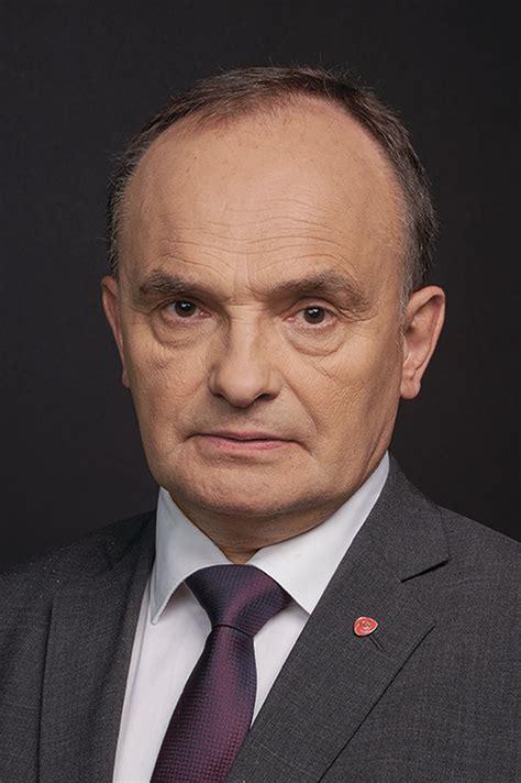 Igors Pimenovs: