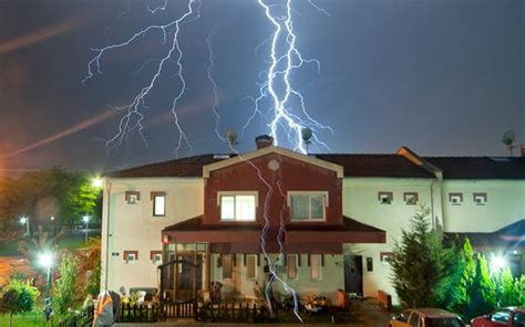 protect electronic devices lightning