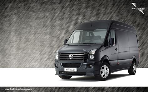 vw crafter tuning my volkswagen crafter facelift 3dtuning probably the best car configurator
