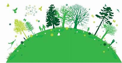 Clipart Environment Sustainable Living Transparent Nature Conservation