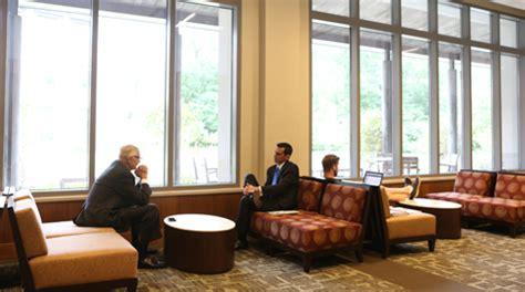 virginia college presidents discuss big idea  service
