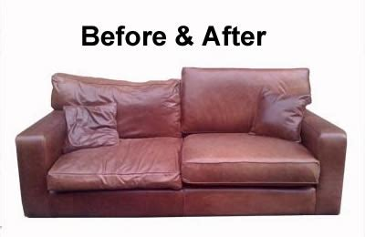 replacement sofa back cushion inserts facelift