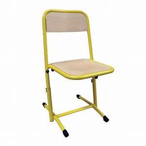 Chaise Reglable Hauteur : chaise enfant r glable chaise r glable en hauteur chaise de bureau r glable ~ Melissatoandfro.com Idées de Décoration