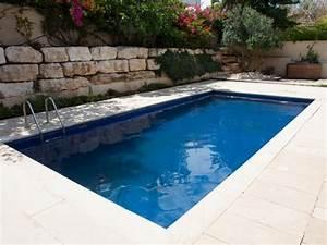 enduit d39etancheite des piscines monoblocs en beton arme a With enduit hydrofuge pour piscine