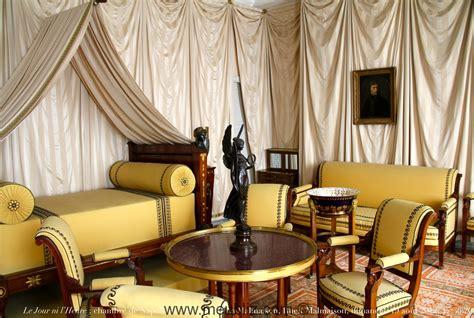 bureau d angles style empire ou napoléon 1er 1804 1820