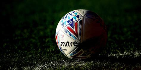 Hull vs Leeds live stream: how to watch the Championship ...