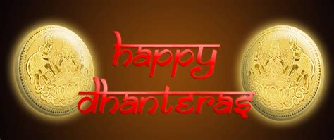 {2017}* Dhanteras Facebook Cover Picture, Banners, Profile. Gun Lover Decals. Steven Universe Signs. Clinical Signs Of Stroke. Preschool Decals. Golf Vw Decals. Toxic Logo. Restaurant Coupons. Himym Signs Of Stroke