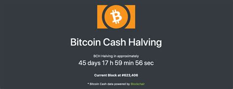 New bitcoins are issued by the bitcoin network every 10 minutes. Get Ready for the Bitcoin Halving - Here Are 9 Countdown Clocks You Can Monitor - BTC Shore