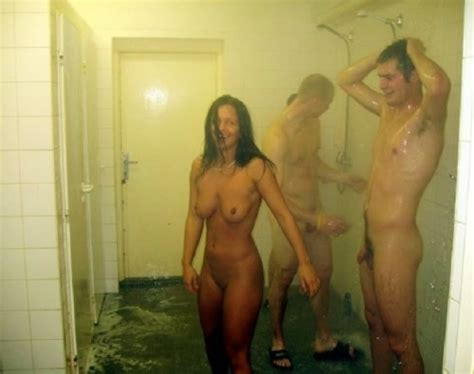 Naked Coed Shower Porn Celeb Videos