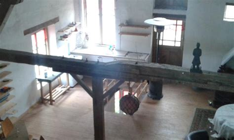 foto de Kunstenaarsdorpje(ex moulin) te huur voor ong 20 pers