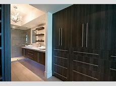 Walk in Closet, Bathroom cabinets, wardrobes, closet built