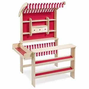 Obst Hängekorb Ikea : howa kaufladen 4746 mit markise in rosa alle infos hier auf 1 blick ~ Eleganceandgraceweddings.com Haus und Dekorationen