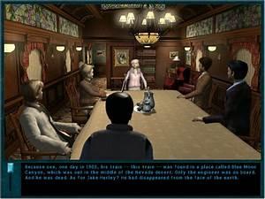 Download Full Version Nancy Drew Games Free Bertylfivestar
