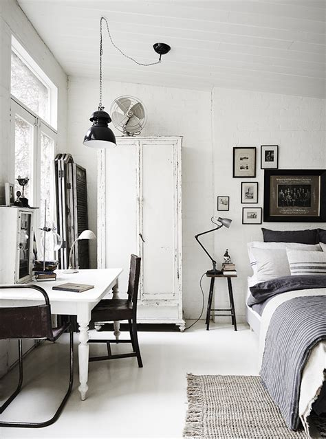 white home interiors the white room vintage and rustic interiors