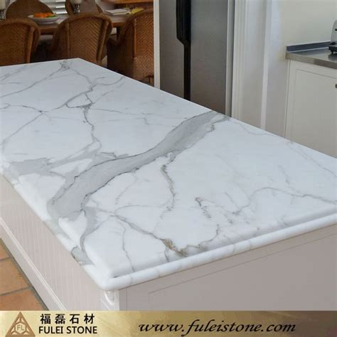 where to buy marble table tops natural polished italian marble table tops buy marble