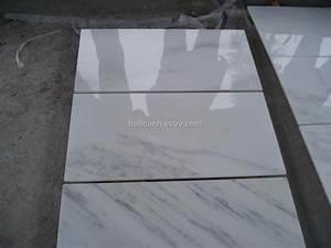 Popular white marble floor for How to clean white tile floors