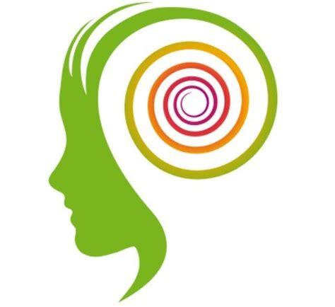 free creative head concept vector logo design 01 titanui