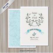 Years Ago Ai How To Edit This Vector Free For Commercial Use With Wedding Invitation Templates Card Invitation Templates Invitation Card Blank Birthday Invitations Templates Invitation Cards Template Invitation Cards Templates Free Vector
