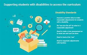 Making Reasonable Adjustments To Epilepsy Services For