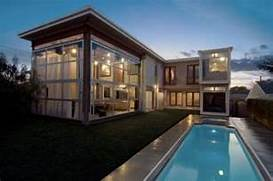 Shipping Container Homes 500x330 Shipping Container Home Interior Ideas For Wall Of Shipping Container Shipping Container Holiday Home Otherwise You May Encounter Problems Shipping Container Home Builders Cargo Container Homes