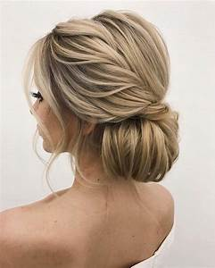Beautiful Wedding Updos For Any Bride Looking For A Unique Style Fabmood Wedding Colors
