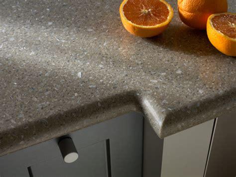 Corian Vs Staron by Solid Surface Countertops Granite Countertops