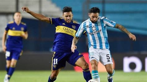 Raging river trading (pty) ltd (2011/134505/07) powered by betway south africa, is licensed and regulated by the western cape gambling and racing board. Boca Juniors Vs. Racing : Boca Juniors vs Racing Club - Torneo Clausura 1991 - YouTube / Racing ...