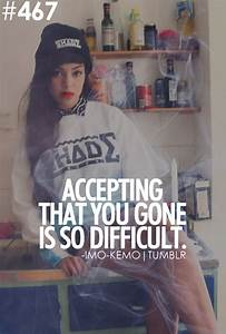 Weed Quotes For Girls. QuotesGram