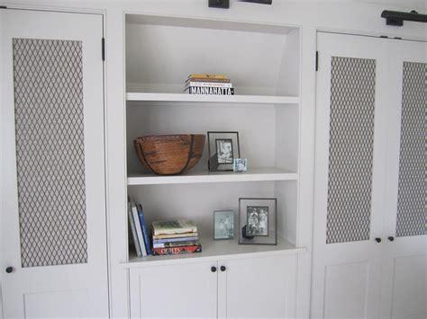 our design team creates a comfy garage studio apartment