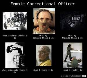 17 Best images about Corrections on Pinterest | Forced to ...