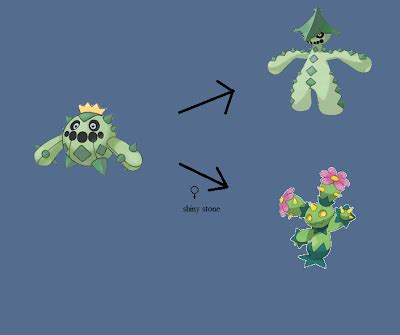 outer machinations   mind pokemans