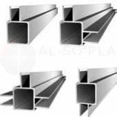 Gehrungsschnitte Berechnen : aluminiumprofile f r den eigenbau al so pla 39 s marinesystems onlineshop ~ Themetempest.com Abrechnung