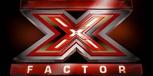 'X Factor' Wildcard Acts Revealed? Stevi Ritchie, Lola ...  Factor