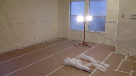 ceiling popcorn removal san antonio tx