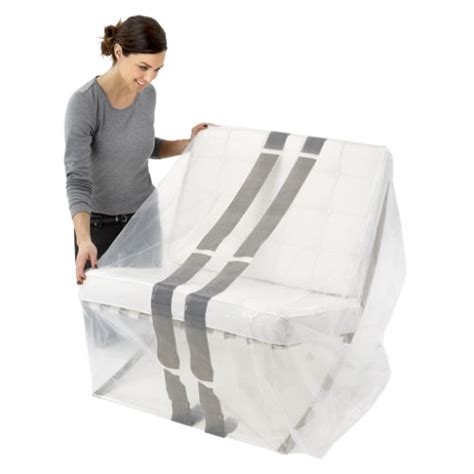 lounge chair cover heavy duty the packing and moving