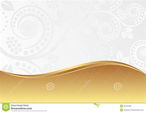 Gold White Background by White And Gold Wallpaper Wallpapersafari