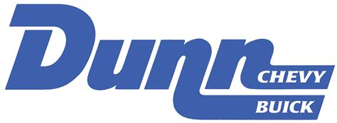 Dunn Chevrolet Buick In Oregon, Oh Serving Bowling Green