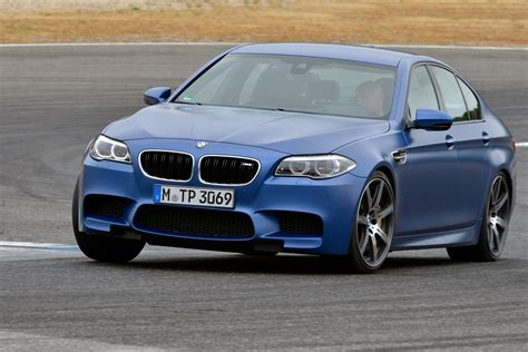 The Top 10 Best Bmw M Cars