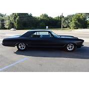 Classic 1964 Buick Riviera For Sale 1498  Dyler