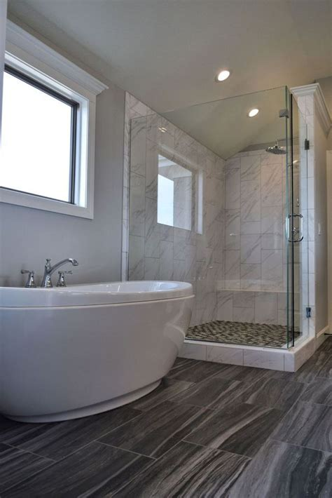 beautiful master bathroom ideas   worth