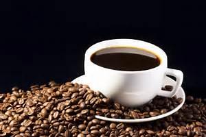 Efectele cafelei verzi asupra organismului