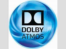 Dolby Atmos, DTSX und Auro 3D ein Zwischenbericht