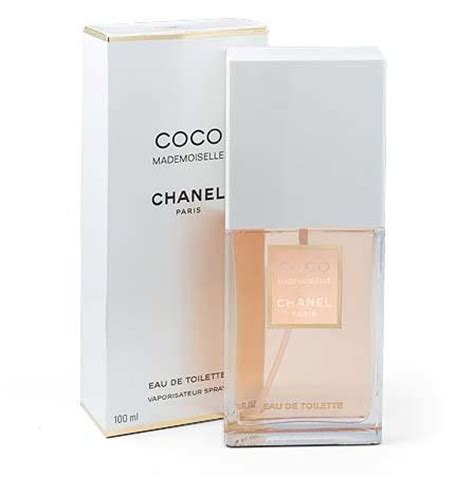 cosmetics perfume makeup coco mademoiselle chanel in malta
