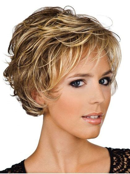 medium hair styles for 24 best ssshhh it s a wig images on 2899