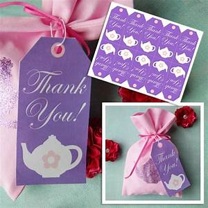 tea tag template tea party thank you tag free printable kandyoh com