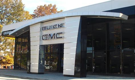 Indiana Buick Dealers by New Car Dealers Not As Profitable As They Once Were