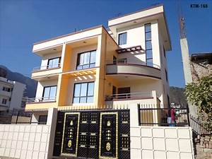 best house design in nepal modern house With interior house design in nepal