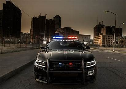 Enforcement Law Police Background Wallpapers Backgrounds Wallpaperaccess