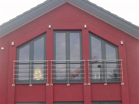 Französischer Balkon Vorschriften by Franz 246 Sische Balkone Planungswelten